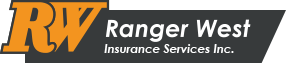 Ranger West Financial & Insurance